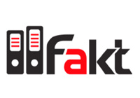 preview-item-logo